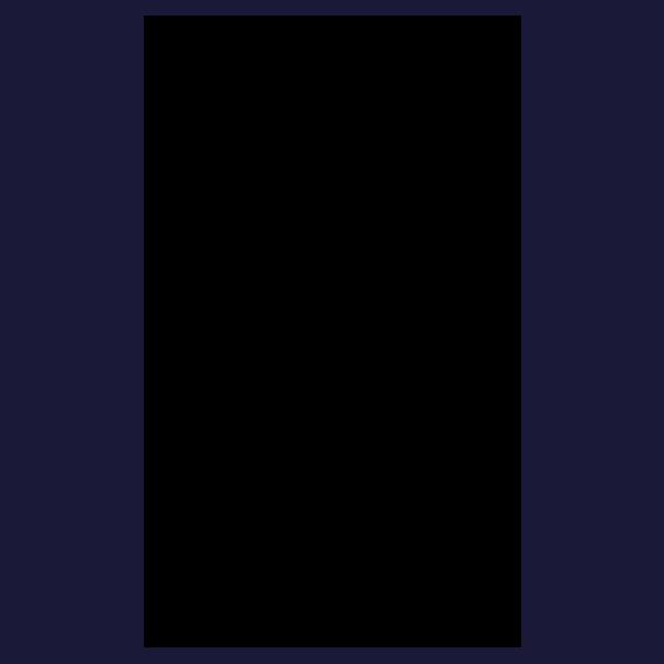 Modern Southern Table logo.